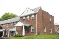 23 Prospect Avenue South Catonsville MD, 21228