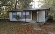 440 Se Camp St Lake City FL, 32025