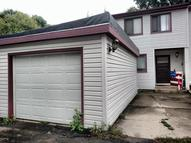 911 40th Street Nw Rochester MN, 55901