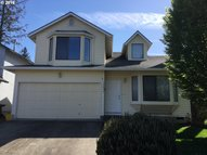 15632 Sw 82nd Ave Tigard OR, 97224