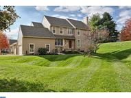 333 Lea Dr West Chester PA, 19382