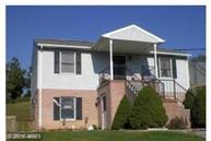 7991 Williamsport Pike #2 Falling Waters WV, 25419