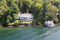 3440 State Route 9l Lake George NY, 12845