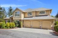 2726 236th St Se Bothell WA, 98021