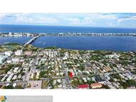 201 Ocean Breeze St Lake Worth FL, 33460