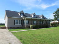 539 Wade Road Scotland Neck NC, 27874