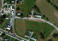 3212 -Lot 1 Harney Road Taneytown MD, 21787
