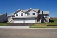124-126 Community Dr Fall River WI, 53932