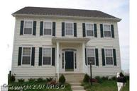 304 Wainscot Drive East New Market MD, 21774