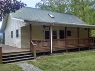 165 Lollis  Lane Bryson City NC, 28713