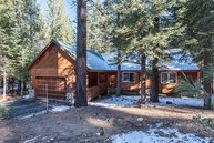 12221 Schussing Way Truckee CA, 96161