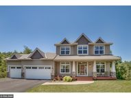 6829 170th Trail Nw Ramsey MN, 55303