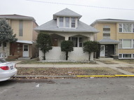 4729 Kolin Ave Chicago IL, 60632