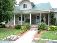 206 West 4th Street Miller MO, 65707