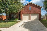 4121 Capstone Drive Fort Worth TX, 76244