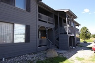 85 Buffalo Drive Gw203 West Yellowstone MT, 59758