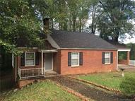 399 Westwood Drive Statesville NC, 28677