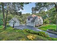 4 St Andrews Ter Westerly RI, 02891