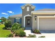 4428 29th Avenue Circle E Palmetto FL, 34221