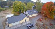2701 New Hope Road Grants Pass OR, 97527