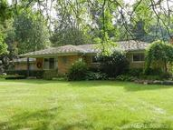 52851 Fairchild Chesterfield MI, 48051