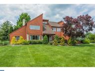 1333 Tanglewood Dr North Wales PA, 19454