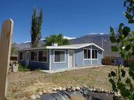 5051 &5135 Hwy 6 Chalfant Valley CA, 93514