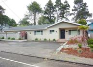 1606 Nw 28th Street Lincoln City OR, 97367