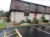 1201 Cherry Hill Dr 1201 Poughkeepsie Twp NY, 12603