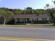 2448 Riverside Road Marion VA, 24354