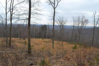 31.06 Ac Briley Rd. Pikeville TN, 37367