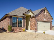 1017 Golden Leaf Drive Moore OK, 73160
