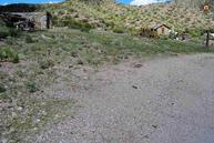 Lot 38 Calle Del Monticello Caballo NM, 87931
