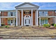 1813 Manor Ct D Kingsport TN, 37660