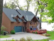 3299 Nw 198 Ave New London MN, 56273