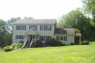 250 Highview Road Dover Plains NY, 12522