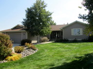 72 Canyon View Drive Sheridan WY, 82801