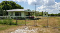 109 E Virginia Seadrift TX, 77983
