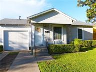 5032 Geddes Avenue Fort Worth TX, 76107