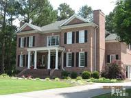 Address Not Disclosed Wallace NC, 28466