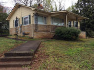 612 Pennsylvania Ave Oak Ridge TN, 37830