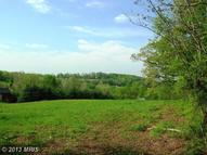 Lot 1 Star Spangled Drive Keymar MD, 21757