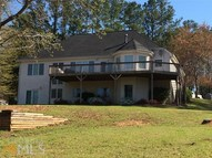 31 Timberline Ct Mansfield GA, 30055