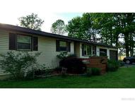 4338 Townline Road West Lockport NY, 14094