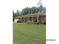 821 Country Club Drive Ayden NC, 28513