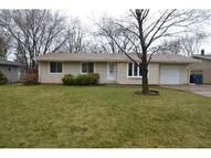 6740 Kennaston Drive Ne Fridley MN, 55432