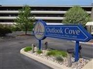313 Outlook Cove Drive Laporte IN, 46350