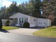 118 Eagle Drive Rochester NH, 03868