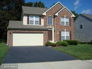 338 Spry Island Road Joppa MD, 21085