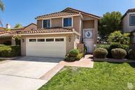868 Links View Drive Simi Valley CA, 93065